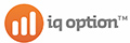 iq-option-120x40