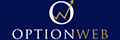 optionweb-logo-120x40-2