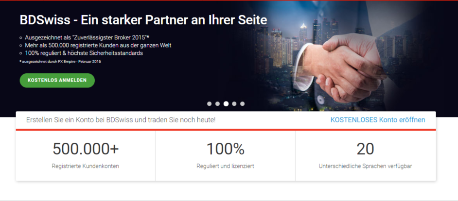 bdswiss-starker-partner